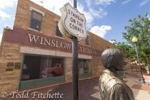 Winslow-23
