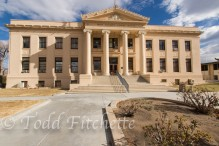 Inyo Courthouse-11