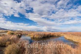 Owens Valley skies-8