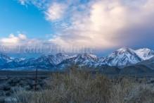 Owens Valley Sunrise-31