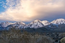 Owens Valley Sunrise-41