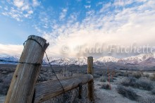 Owens Valley Sunrise-53-HDR
